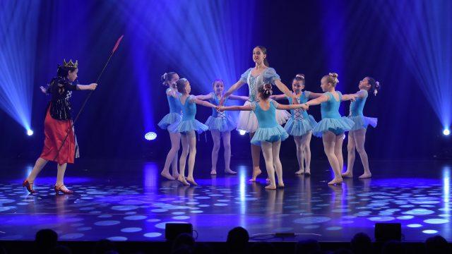 http://www.destination-danse.ca/wp-content/uploads/2020/07/GE2_6413-copie-640x360.jpg