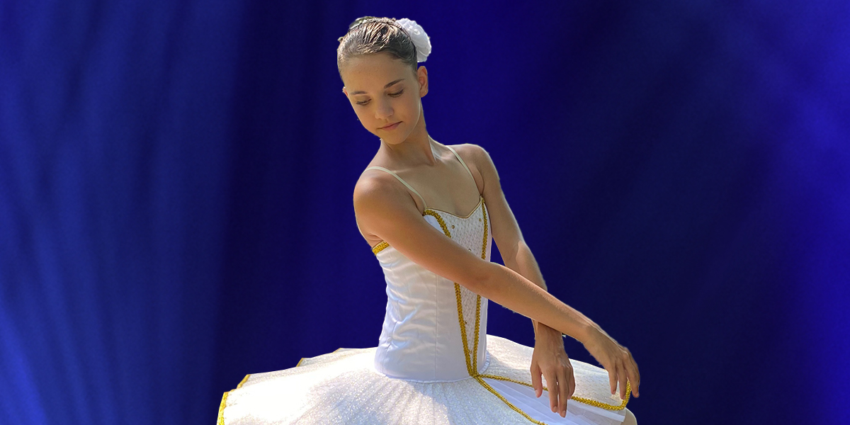 http://www.destination-danse.ca/wp-content/uploads/2020/07/jeunes.jpg