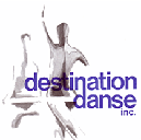 Destination Danse